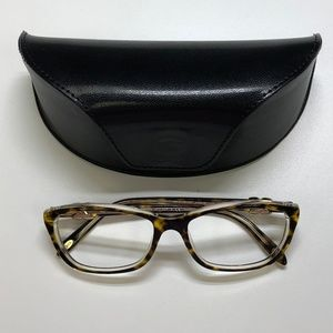 🕶️Tiffany&Co TF2074 Eyeglasses/812/TIZ163🕶️